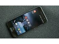 HTC ONE A9 Brand new with warranty and accessories unlocked!