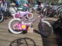 apollo sweetpea bike