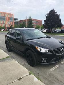 2016 Mazda CX-5 Gs VUS