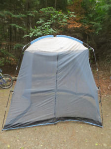 Small Dining/screen Tent