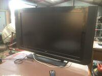 Technika Television LCD37-907