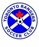 Wanted Female Competitive Goalie No Fee