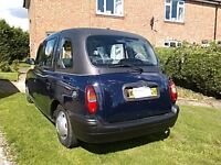 Car . London cab taxi for sale good runner 245000 miles seems to run for ever 07572129709
