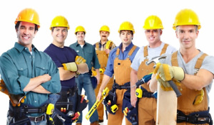 Affordable electrician.780-893-9747 BBB A+