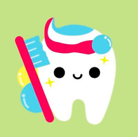 PART TIME DENTAL ASSISTANT NEEDED
