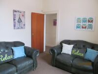 2 bedroom house in REF:01207 | Carr Street | Preston | PR1