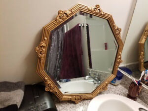 OVER 10 MIRRORS TO CHOOSE FROM! $10-$75