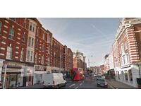 ***Office Space/A1 to LET/RENT on KINGS ROAD***