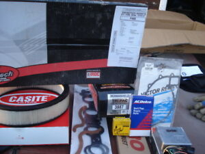 Ford 460 gaskets and parts