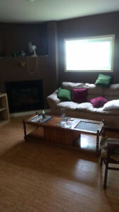 4 rooms available in Port Arthur Downtown Core
