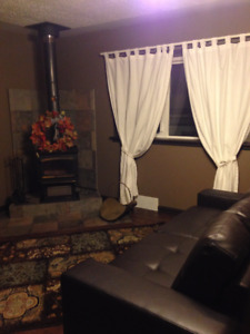 Still Available - Charming Family Style Bungalow for Rent