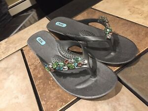 Oka-B Fashion Sandals For Sale