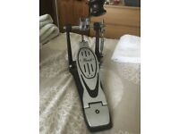 Pearl P900 single drum pedal