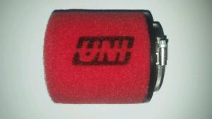 2001 Honda Rubicon UNI Air Filter