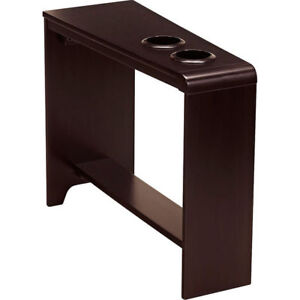 Carlyle Accent Table