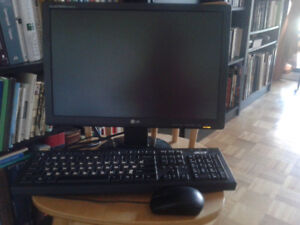 Acer PC for sale - like new