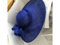 Snoxell Gwyther Designer royal hatinator