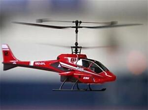 Blade Cx2 Rc Helicopter