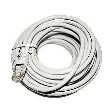 rj45 5 metre ethernet cable cat5
