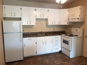 Newly Renovated! $750 month, 2 Bdrm, Polaris Ct
