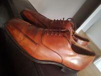Joseph cheany shoes uk 8