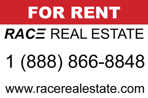 Properties for Rent Wanted