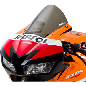 HONDA CBR600RR WINDSCREEN