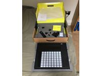 Ableton Push 2 [Used a handful of time - Perfect Condition - 10 months old]
