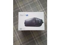 Samsung Gear VR Headset BRAND NEW