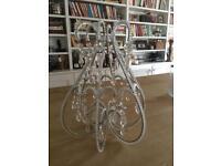 Chandelier Light Pendant
