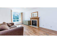 Fantastic spacious one bedroom flat located at the bottom of Alexandra Palace