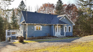 * Bungalow - Morin Heights - VISITE FACILE - Super Occasion *
