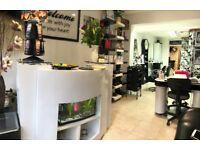 Nail technician and Beauty therapist vacancy