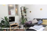 ALDGATE EAST, E1, BRILLIANT 5 BEDROOM TOWN HOUSE AVAILABLE FROM OCTOBER