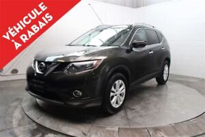 2015 Nissan Rogue SV AWD TOIT PANORAMIQUE MAGS