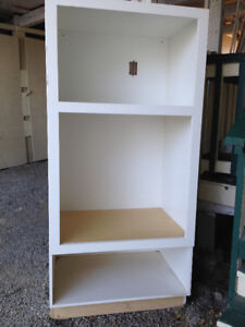 New Multipurpose Cabinet