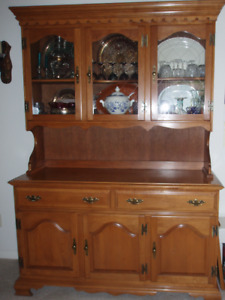 Roxton Maple Buy and Sell Furniture in British Columbia Kijiji