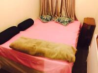 SINGLE BEDROOM AVAILABLE IN PLAISTOW