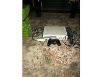 Xbox 360 Pro Console