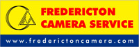 CAMERA & ELECTRONIC REPAIR & SERVICE CENTRE.