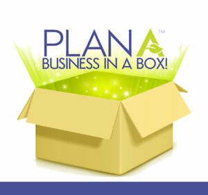 Plan A (Health Care Staffing Agency) Franchise