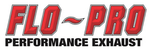 FLO PRO Exhaust Products - Lowest Price in Canada
