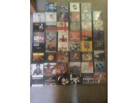 39 mixed CDS