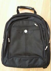 Dell Original Laptop Backpack