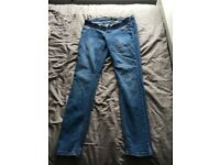 Mothercare maternity jeans
