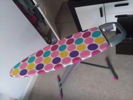 Ironing board large
