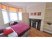 Professional House Share - Brithdir Street