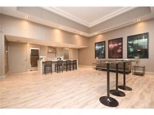 SoHo Champagne Condo for sale, price can be negotiated