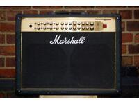 Marshall AVT275 Combo 150w   Amp