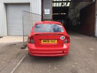 VOLVO S40 LOOKING FOR QUICK SALE